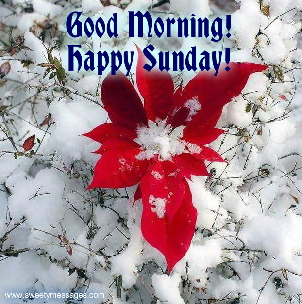 Beautiful sunday messages beautiful messages have a nice sunday images m4hsunfo