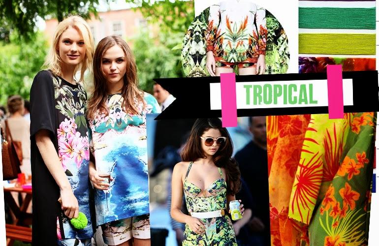 FUR REAL - FASHION VIGNETTE: >>TRENDS - DESIGN OPTIONS . A/W 2013 - 14   Fashion trend board