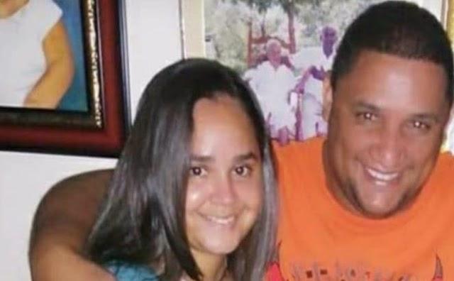 Hombre mata a su pareja sentimental y se suicida en Valverde