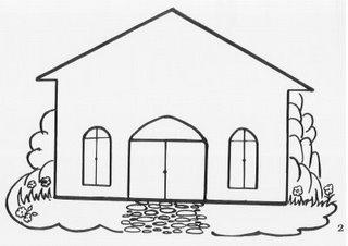 Por que devemos Congregar na Igreja?