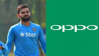 Indian cricket team  virat kohl