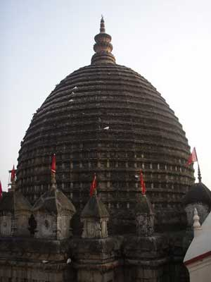 kamakhya temple history kamakhya temple,kamakhya temple guwahati,ambubachi mela kamakhya temple,guwahati,kamakhya,temple,kamakhya temple timings,kamakhya temple story,kamakhya temple assam,ambubachi mela guwahati,kamakhya mandir,kamakhya devi temple,kamakhya temple guwahati assam,kamakhya temple assam guwahati