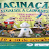 Campanha para atualização de caderneta de vacinação começa hoje (11), em Mairi