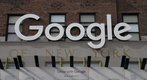 Google cuts store fees for developers