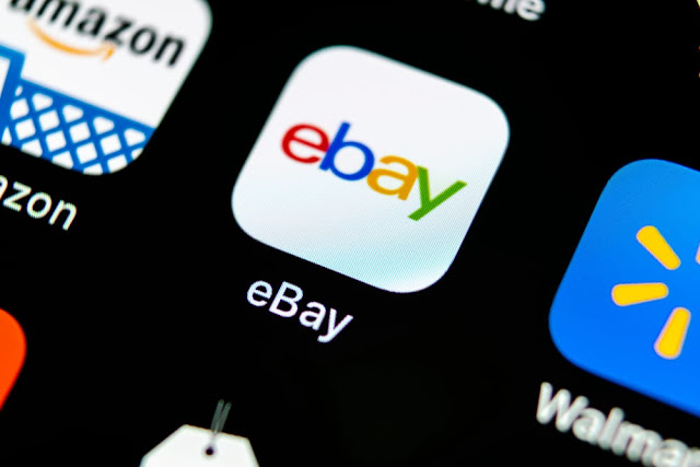 adevinta-announced-acquisition-ebay