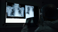 37 ακόμη θάνατοι ασθενών με CoViD-19 και 2.190 νέες λοιμώξεις από κορωνοϊό