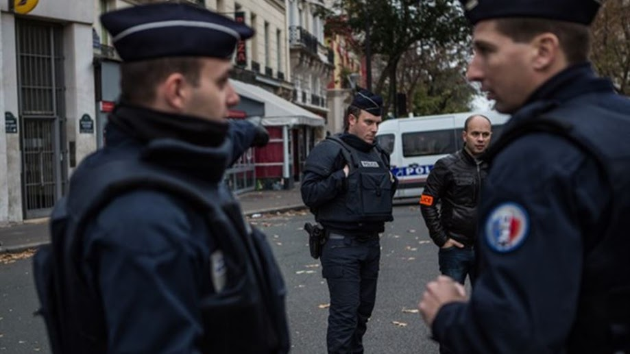 Τουρκία: Συνελήφθη Γάλλος τζιχαντιστής που καταζητείτο από το Παρίσι