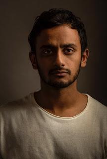 Arka Das Age, Wiki, Biography, How Old is An Australian Actor Arka Das?