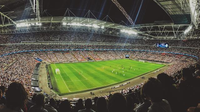 Truque: Como ver futebol de forma gratuita e legal?