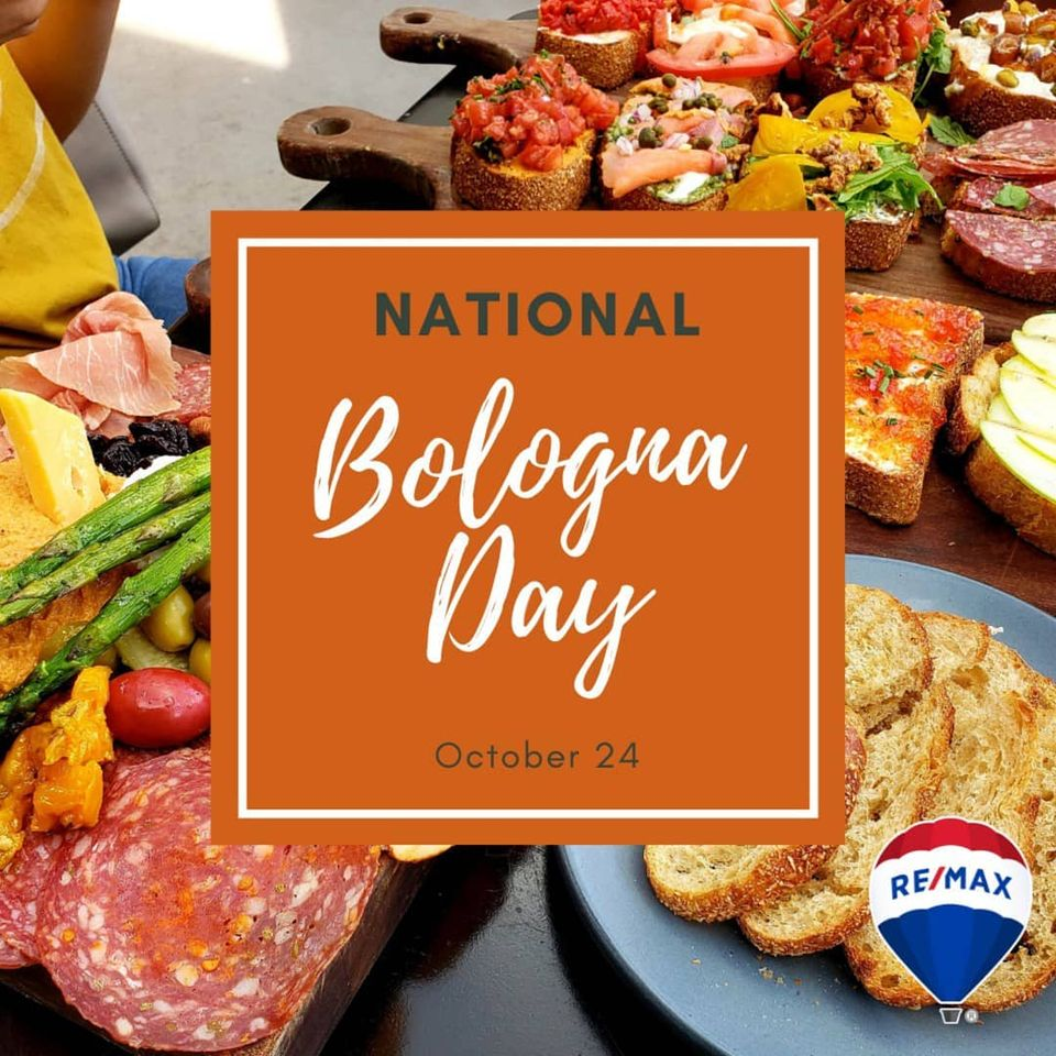 National Bologna Day Wishes Awesome Images, Pictures, Photos, Wallpapers
