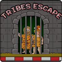 Pair Of Tribes Escape