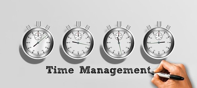 Quick-and-Easy-Steps-to-Time-Management