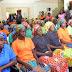 Many Chibok girls radicalised, married off — Source