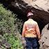 Táchira   Joven de 23 años muere tras explosión de dinamita en una mina