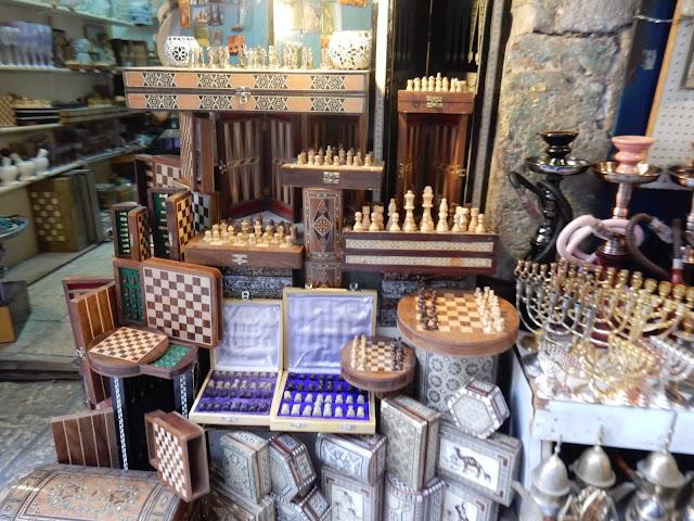 Road trip, Israel, Elisa N, Blog de Viajes, Lifestyle, Travel