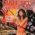 Diamonds of Kilimandjaro (MVD Classics) Blu-ray Review