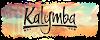 Conheçam agora um inovador RPG brasileiro que se baseia nas mitologias e culturas africanas!