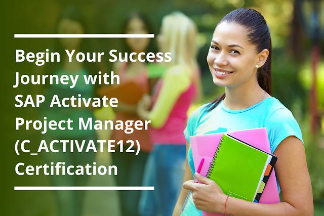 C_ACTIVATE12 pdf, C_ACTIVATE12 questions, C_ACTIVATE12 exam guide, C_ACTIVATE12 practice test, C_ACTIVATE12 books, C_ACTIVATE12 tutorial, C_ACTIVATE12 syllabus