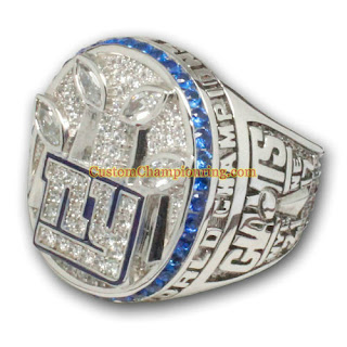 31c6788a0dce0 Make Your Own Design Championship Rings. Reward and recognize champions by  giving custom ...