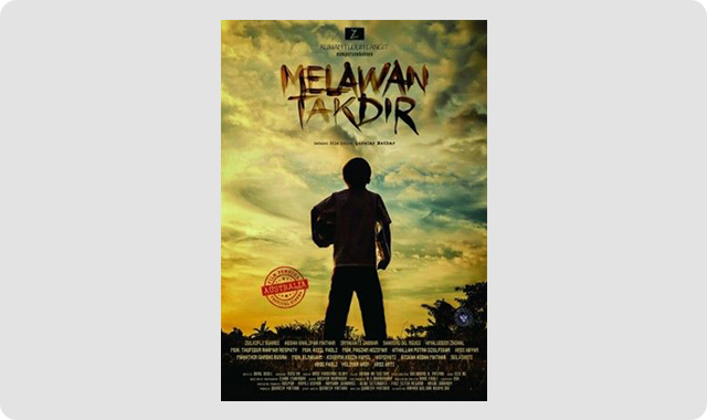 https://www.tujuweb.xyz/2019/05/download-film-melawan-takdir-full-movie.html