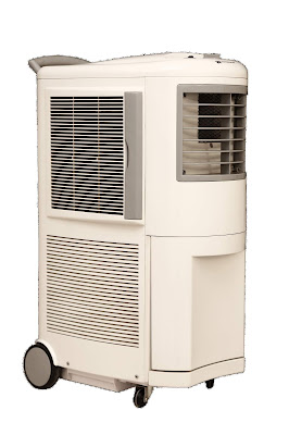 dehumidifier, white westinghouse dehumidifer