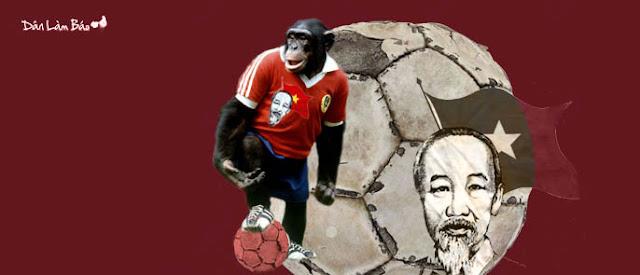 AFC ASIAN CUP 2019: Trước thềm Tứ kết!