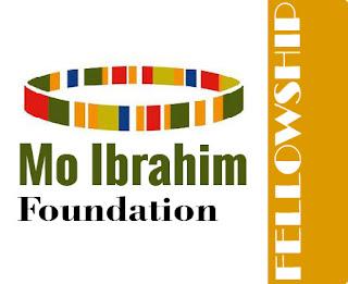 Mo Ibrahim Foudation Leadership Fellowships for African Leaders