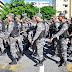 SERÁ GRADUAL EN EL 2021 AUMENTO SALARIAL A POLICÍAS, Y REFORMA DE LAS FUERZAS ARMADAS INFORMA PRESIDENTE ABINADER