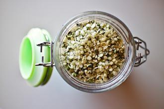 Ce vitamine si minerale contin semintele de canepa? Valori nutritionale si calorii
