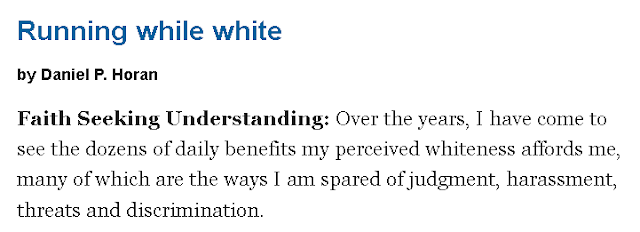 https://www.ncronline.org/news/opinion/faith-seeking-understanding/running-while-white