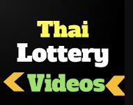 Thai Lottery Videos App