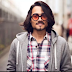 Bhuvan Bam Profile, Affairs, Contacts, Girlfriend, Gallery, News, Hd Images wiki
