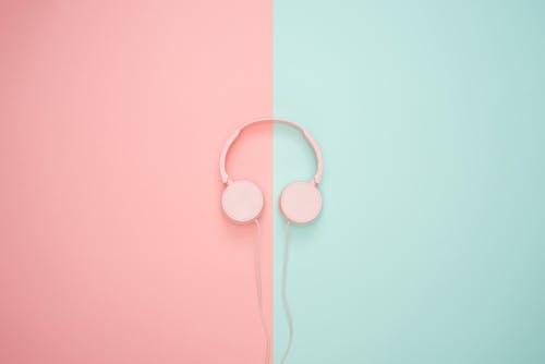 infant headphones babies r us