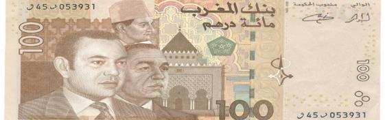 Guide sur la devise et monnaie Marocaine