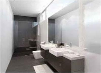 Bathroom Designs Indian Apartments