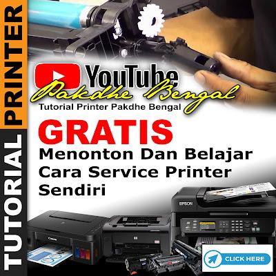 kursus gratis printer, kursus gratis teknisi printer, kursus gratis service printer, kursus gratis memperbaiki printer, kursus gratis kusus teknisi printer