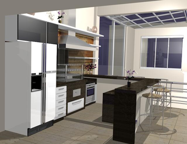 Dise os fabricacion de closet cocina y muebles de oficina for Muebles de oficina lima precios