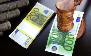 Πρόστιμα €93.000 από την Αρχή Προστασίας Δεδομένων Προσωπικού Χαρακτήρα