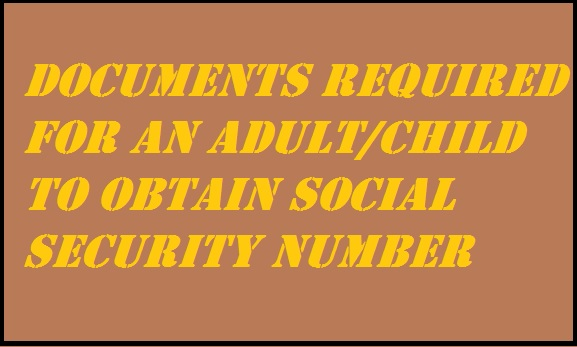 documents-required-for-obtaining-ssn