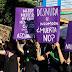 Violencia de género, una alerta rechazada