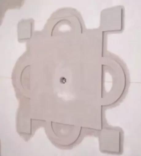 pop bracket design- simple pop designs for living room- simple pop designs for living room without ceiling- simple pop designs for living room with fan- simple pop designs for living room in india