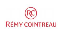 Dividende Remy Cointreau exercice 2018