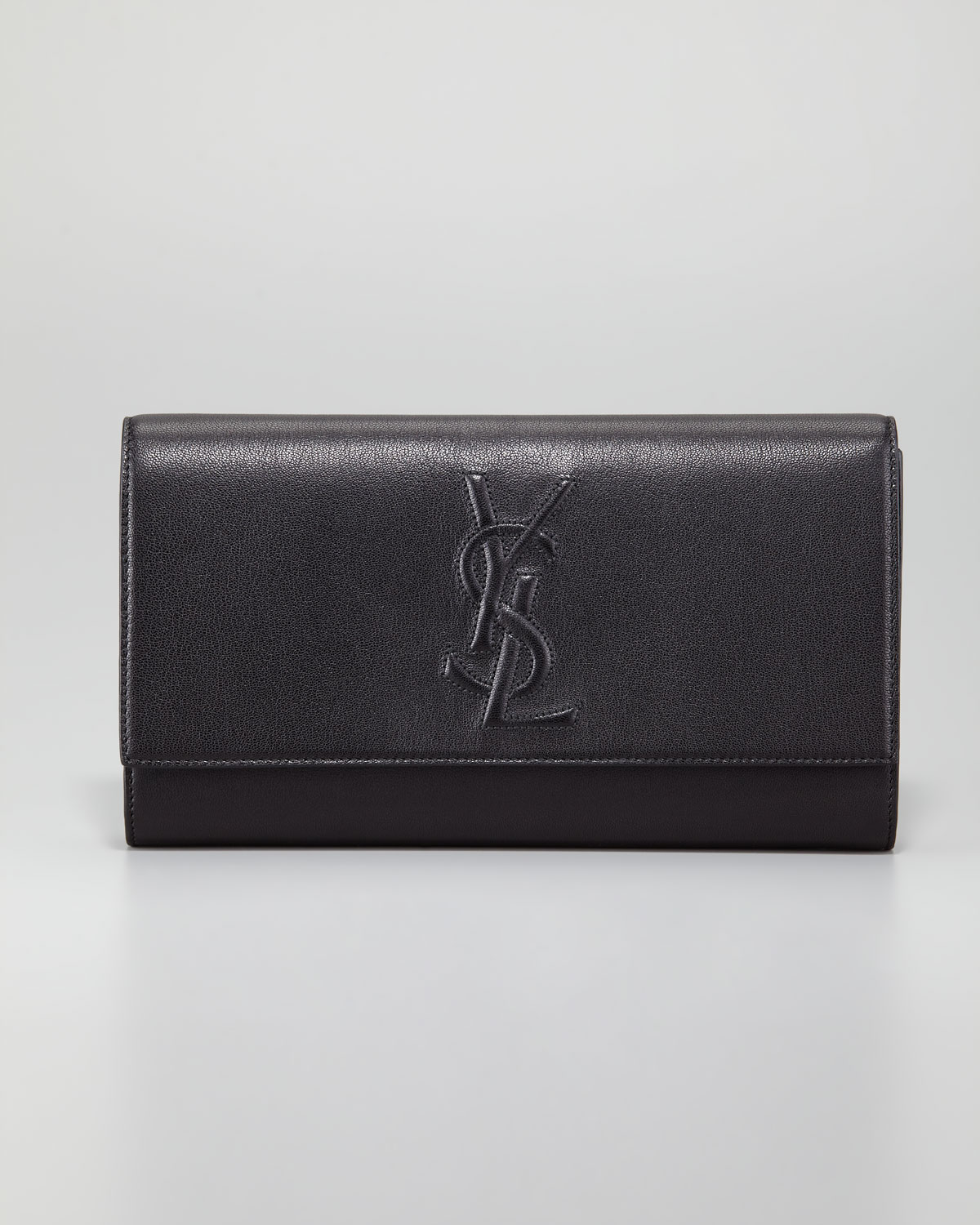 3501cc71a Copy Yves Saint Laurent Clutch Bag | Stanford Center for Opportunity ...