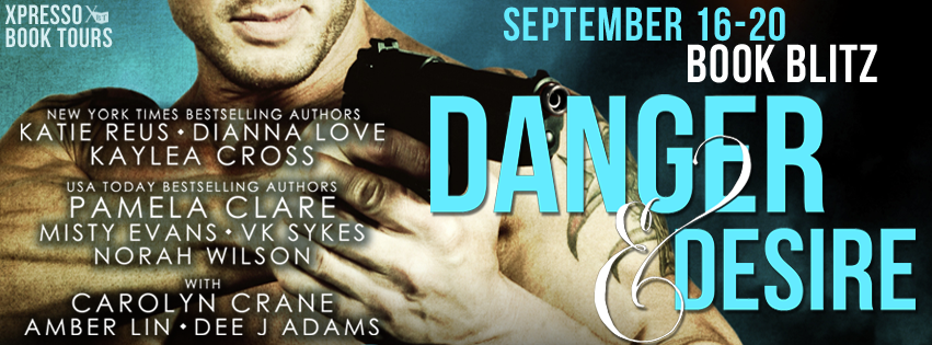 Book Lovers Life Danger And Desire Boxed Set Book Blitz And Giveaway