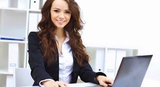 Assistente Administrativo - Inscrições