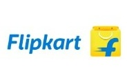Flipkart Deal Of The Day Coupons & Offers - Upto 80% OFF on Smartphones, Fashion, Electronics, Appliances & More