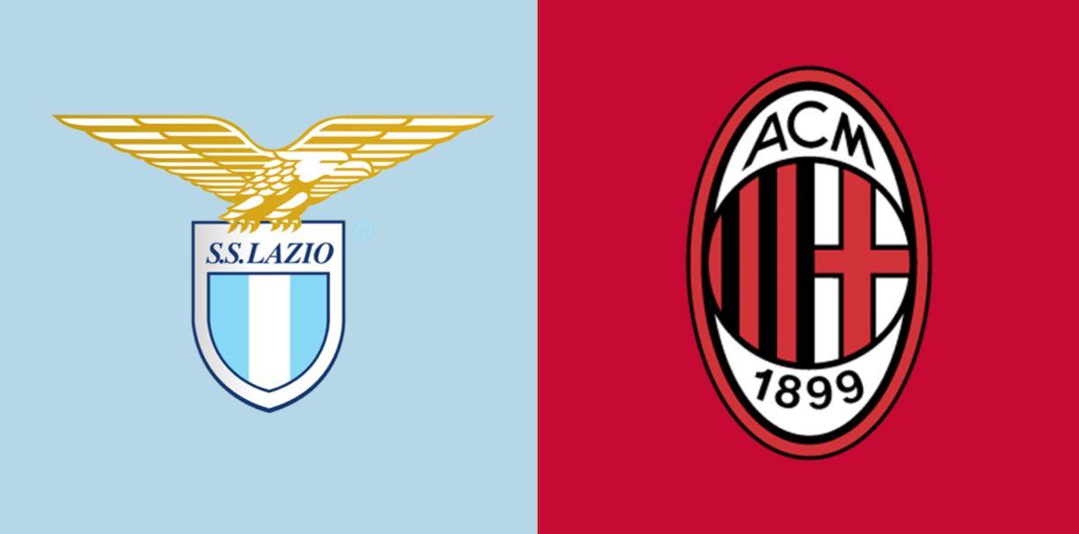 مشاهدة مباراة ميلان ضد لاتسيو 26-04-2021 بث مباشر في الدوري الايطالي