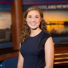 Lydia Knox [CNYCentral] Wikipedia, Age, Biography, Salary, Boyfriend, Instagram