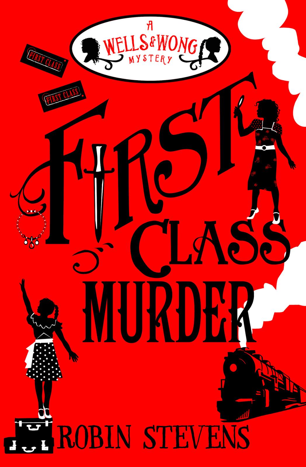 murder serie