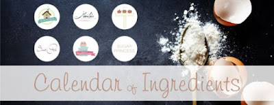 http://knusperstuebchen.net/2016/07/03/blaubeer-frischkaese-toertchen-mit-ahornsirup-calendar-of-ingredients/